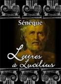 Sénèque: Lettres à Lucilius Lettre XII
