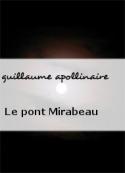 guillaume-apollinaire-le-pont-mirabeau