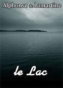 alphonse-lamartine-le-lac