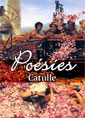 Catulle: Po�sies