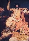 Pierre Commelin: Mythologie Grecque et Romaine