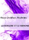 Hans Christian Andersen: La bergère et le ramoneur (version2)
