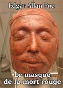 edgar allan poe: Le masque de la mort rouge