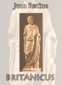 Jean Racine : Britannicus