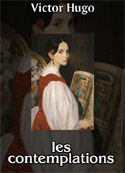 Victor Hugo: les Contemplations