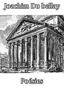 Joachim Du bellay: Poésies