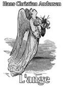 Hans Christian Andersen: L'ange
