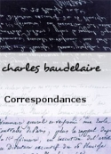 charles baudelaire: Correspondances