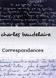 Illustration: Correspondances - charles baudelaire