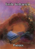 Emile Verhaeren: poésies