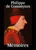 philippe--de-commynes-memoires