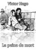 Victor Hugo: La peine de mort