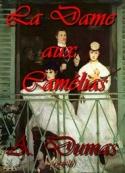 Alexandre Dumas fils: La Dame aux Camélias Version 2