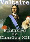 Voltaire: Histoire de Charles XII