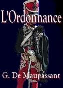 guy-de-maupassant-lordonnance