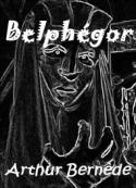 arthur-bernede--belphegor