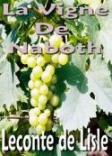 Leconte de Lisle: La Vigne de Naboth