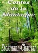 Erckmann - Chatrian : Les Contes de la Montagne