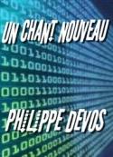 philippe-devos-un-chant-nouveau