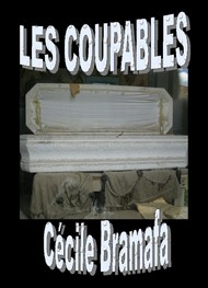 Illustration: Les Coupables - C�cile Bramafa