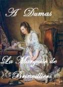 Alexandre Dumas: La Marquise de Brinvilliers