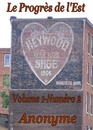 Source: Externe