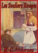 Hans Christian Andersen: Les Souliers Rouges