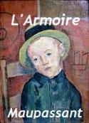 Guy de Maupassant: L'Armoire