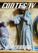 Octave Mirbeau: Contes IV ( suite)