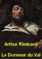 Livre audio: Arthur Rimbaud - Le Dormeur du Val (version 2)