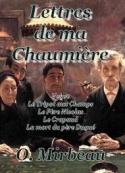 Octave Mirbeau: Lettres de ma Chaumière (Contes I)