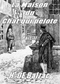 Honoré de Balzac: La Maison du Chat qui Pelote (2 eme Partie)