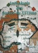 Racine, musset, hugo etc.: anthologie des poètes du XIXème
