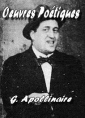 Guillaume Apollinaire: oeuvres poétiques