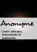 anonyme-contes-africains--bakoudouba-la-tourterelle