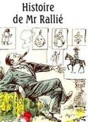 Anonyme: Histoire de Mr. Rallié