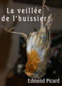 edmond-picard-la-veillee-de-lhuissier