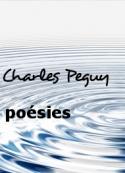 charles-peguy-poesies
