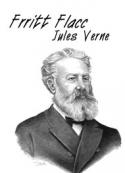 Jules Verne: Frritt Flacc