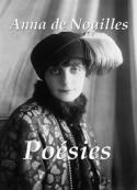 Anna de Noailles: poésies