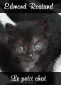 Edmond Rostand: Le petit chat