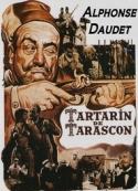 Alphonse Daudet: tartarin de tarascon Version 2