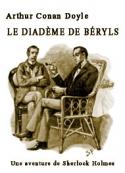 Arthur Conan Doyle: Le diadème de béryls