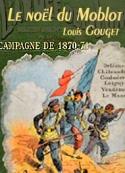Louis Gouget: Le noël du Moblot