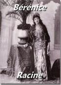 Jean Racine: Berenice