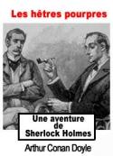 Arthur Conan Doyle: Les hêtres pourpres