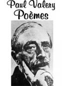 Paul Valery: poèmes