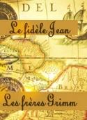 jean francois maurice rencontre mp3
