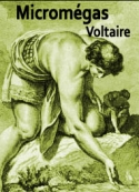 Voltaire: Microm�gas
