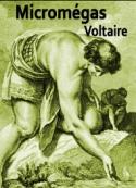 Voltaire: Micromégas